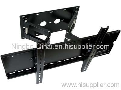 DUAL ARM cantilever bracket