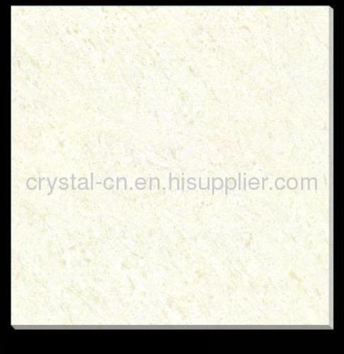 double loading porcelain tiles / floor tile/ polished tile/ Nano tile