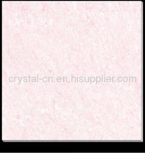 double loading tile /Nano polished tile/ floor tile