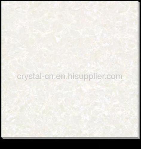 polished tile/ floor tile / porcelain tile/ double loading