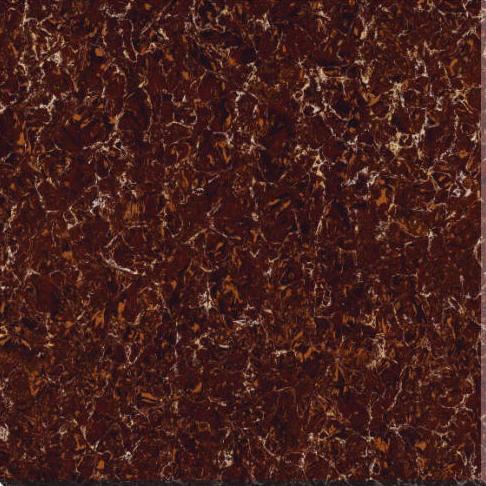 pilate/ polished porcelain tile/ floor tile/super glossy ti