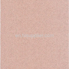 salt and pepper porcelain tile / flooring/ polished tile / matt tile