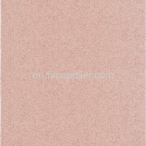 salt and pepper porcelain tile / flooring/ polished tile / matt tile