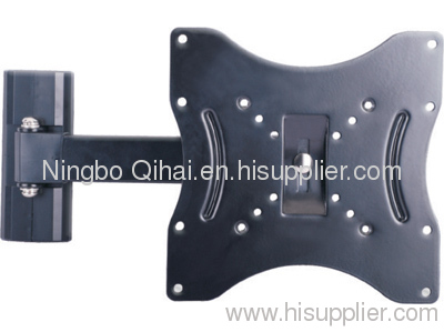 LCD/LED TV wall mount for 15-25 screen