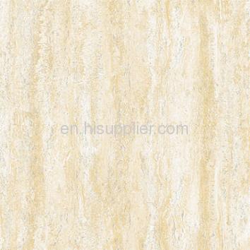 glazed porcelain tile / glazed finish / ceramic tile/ floor tile/