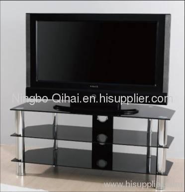 Adjustable Plasma tv table
