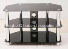 high quality&fashion tv table