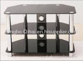 high quality&fashion tv table