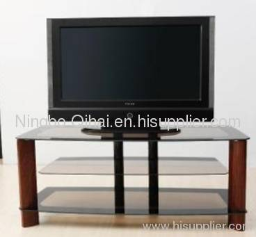 LCD TV Table/Plasma TV Table