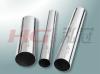 304 & 201 ornamental stainless steel pipe & tube