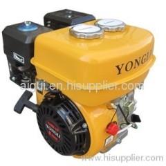 GX160/200 Kerosene engine