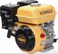 GX210 Petrol engine/gasoline engine