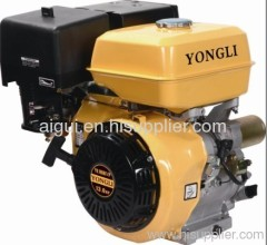GX390 Petrol engine/gasoline engine