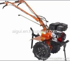 170F power tiller Gasoline mini tiller