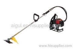 2-Stroke Brush cutter