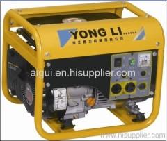 1KW Gasoline generator