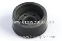 shock absorber piston