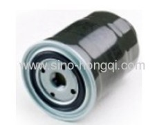Oil filter MB220900 for MITSUBISHI
