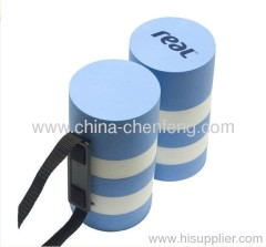 HOT SALE!!! Soft EVA foam swimming pull buoys china suppliers