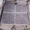 Hardsteen Paving Stone
