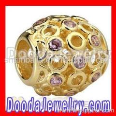 european Celtic Circle Charms Wholesale