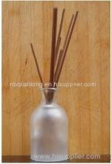 Bottles Reed Diffuser Bottle