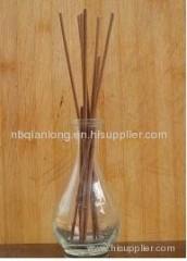 50ml-500ml rectangular aromatherapy bottles reed diffuser