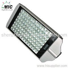 MIC LED STREER LIGHT 48W high power Led street light for highway CREE LED Street light