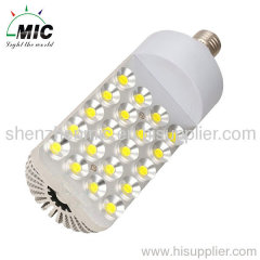 MIC 288w street led lamp/ high power led street light