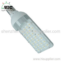 MIC 192w high power led street light