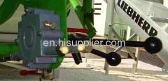 guanjie cable manipulators