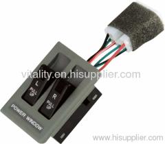 Kia Motors Power Window Switch