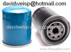 HYUNDAI AUTO OIL FILTER