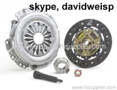 car clutch kit