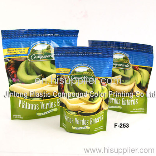 fuit packaging