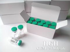 High quality HGH 191AA Green tops, Factory supply, shipping warrantee