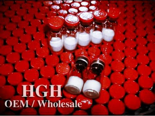 HGH 191AA,Red Tops,High quality low price, shipping warrantee