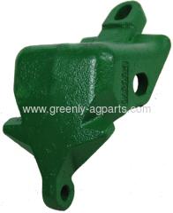AA33879 A28135 GB0113 John Deere Cast iron closing wheel arm stop
