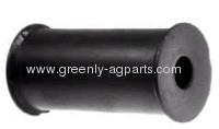 John Deere Disc Harrow double Spools 6mm thickness AN183748