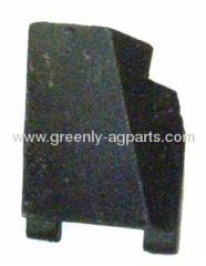 681-003R Right hand insert Bingham paratill