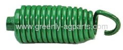 GA2068 AA35876 AA28046 Kinze heavy duty down presser spring with plug