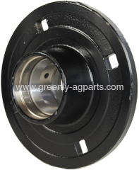 2900-102 Casting iron 4 bolt Hub for Yetter fertilizer application