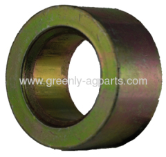 A48515 John Deere arm bushing for parallel arms zinc plated