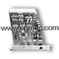 Directional Valve Amplifier