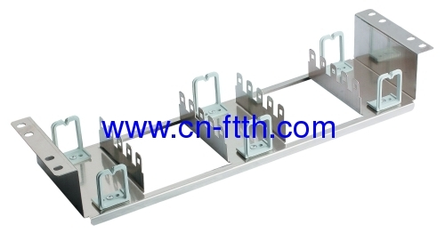 100 pair mounting frame for 19 inch rack admin edit