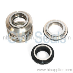 FLYGT 28mm PUMP SEAL
