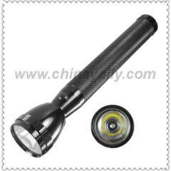 Rechargeable CREE LED Light