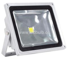 RGB 30W COB led wall washer light