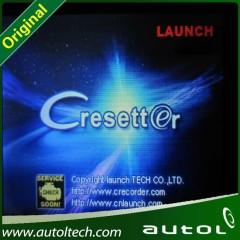 Launch Cresetter Automotive Diagnostic Tool