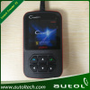 Launch Creader VI Pofessional Code Reader